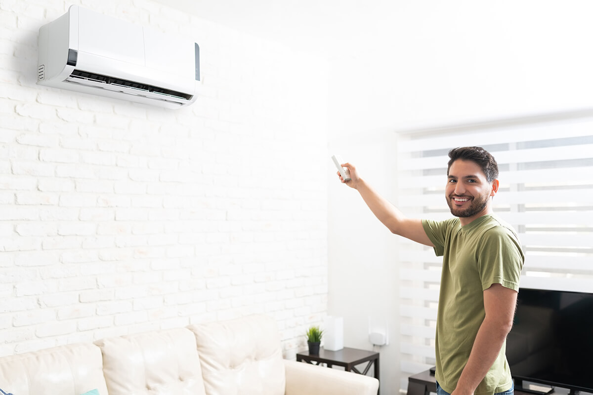 Are Mini Splits More Efficient Than Other Types of HVAC Systems – Major Myths Exposed