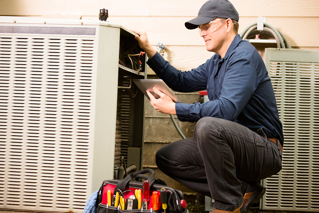 Need-AC-Repair--The-Top-Ten-Air-Conditioner-Brands-_-Charleston,-SC