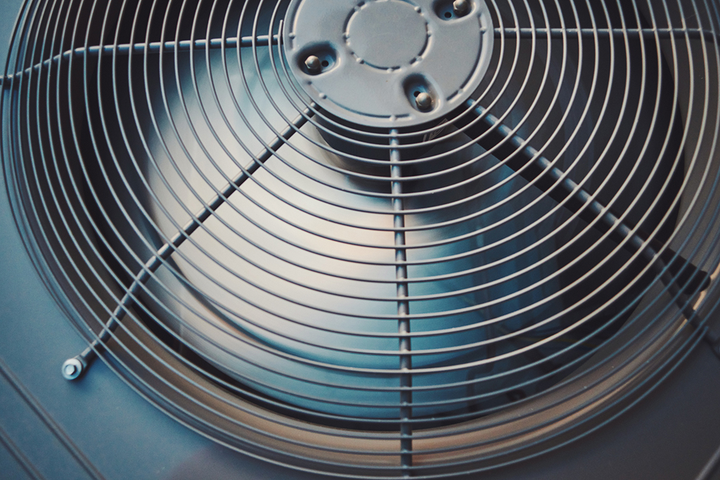 5 Air Conditioning And Heating Service Maintenance Tips to Follow | Charleston, SC