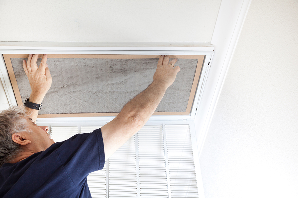 How To Avoid Winter AC Repair Issues | Charleston, SC