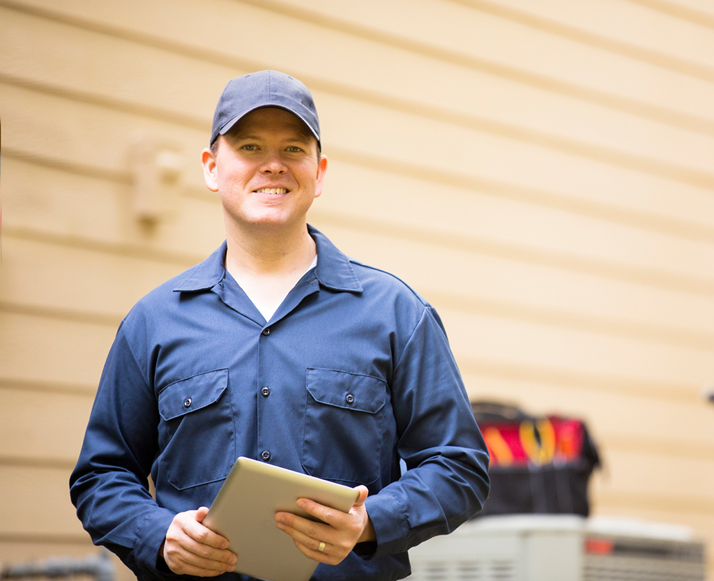 What To Look For In Air Conditioning And Heating Service | Charleston, SC