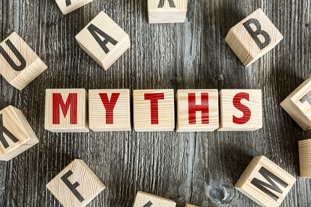 9-Myths-Your-HVAC-Company-Wants-You-To-Know-About-_-Charleston,-SC