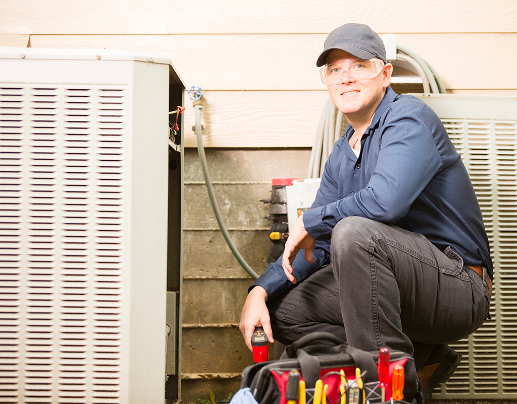 4 Ways Regular Heating And AC Service Protects Your Home | Charleston, SC